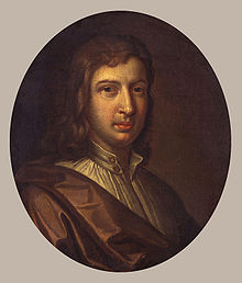 Description de l'image John Philips from NPG.jpg.