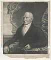 John Quincy Adams LCCN2003680556.jpg