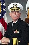 John R. Hines, Jr.jpg