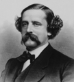 John T Hoffman.png