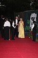 John and Kerri-Anne Kennerley 2012.jpg