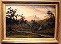 John glover, tramonto a ben lomond (tasmania), 1831-45 ca. 01.JPG