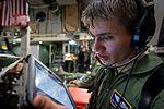 Joint Readiness Training Center 140317-F-XL333-359.jpg