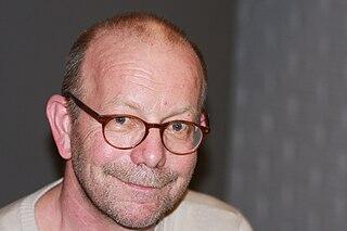 Jonas Fjeld Norwegian musician