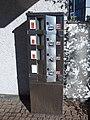 Jonschwil Friedhof Kerzenautomat.jpg