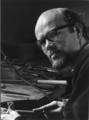 Joop Falk, jaren '60.png