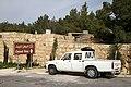 Jordanien-Berg Nebo-30-Pickup-2010-gje.jpg