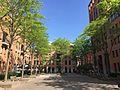 Joris Helleputteplein Leuven.jpg