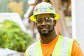 Jory Robertson, Carpenter Apprentice, Pacificmark Construction NWCOC (32504489185).jpg