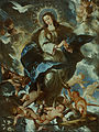José Antolínez - Immaculate Conception - Google Art Project.jpg