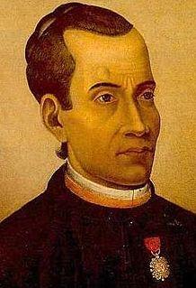 José Maurício Nunes Garcia Brazilian composer