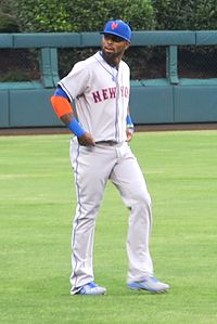 José Reyes on July 16, 2016 (cropped).jpg
