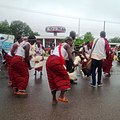 Jos Carnival 33.jpg