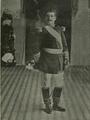 JoseMariaReinaBarrios1895.png