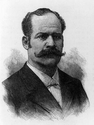 Zelaya, José Santos (1853-1919)