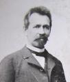 Josef Schnitter.png