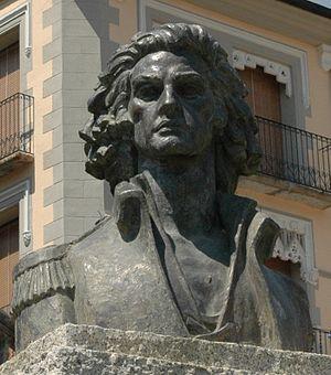 Moragues i Mas, Josep (1669-1715)