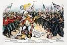 Joseph Ferdinand Keppler - The Pirate Publisher - Puck Magazine - Restoration by Adam Cuerden.jpg