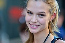 c0d7679366 Victoria s Secret - Wikipedia