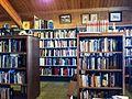 Josephy-Library.jpg