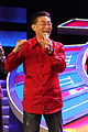 Journey to the West on Star Reunion 44.JPG