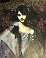 Juana Romani Bella Donna.jpg