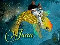 Juanillo.jpg