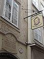 Judengasse 8 (Salzburg) 01.jpg