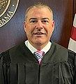 Judge-Liles-C-Burke.jpg