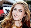 Julie Gayet Cannes 2014.jpg