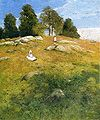 Julien Alden Weir Summer Afternoon Shinnecock Landscape.jpg