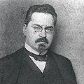 Julius-Morgenroth.jpg