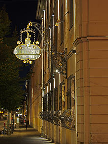 bar in würzburg