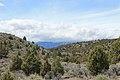 Jumbo Grade Trail - panoramio (17).jpg