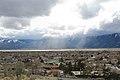 Jumbo Grade Trail - panoramio (85).jpg