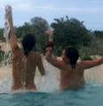 Jumping out of Water 1.png