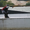 Junge auf slider wakeboard.jpg
