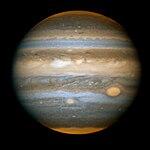 Jupiter's New Red Spot from Hubble.jpg