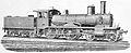 Jura-Simplon 102 - Railroad and Engineering Journal v66 n12 p561.jpg
