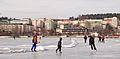 Jyväskylä - ice skating.jpg