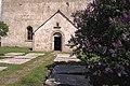 Källa gamla kyrka - KMB - 16000300030908.jpg