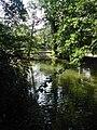 Köln-Lindenthal-südliche-Kanalbrücke-im-Stadtwald.JPG