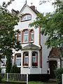 Köln Bergisch Gladbacher Str. 1151.jpg