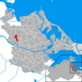 Kölzin in OVP.png