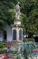 Königswinter Friedhof (06).png