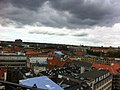 København K, København, Denmark - panoramio (84).jpg