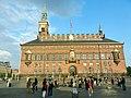Københavns Rådhus 2011-06-11.jpg