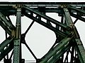 K-híd, Óbuda56.jpg