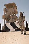 KAF, 40th CAB make history with Apache live-fire shoot 160426-Z-JK353-017.jpg
