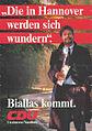 KAS-Biallas, Hans-Christian-Bild-30955-2.jpg